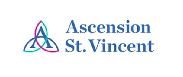 Gastroenterolgist- Ascension Medical Group St. Vincent (Anderson) - Ascension St. Vincent Anderson Regional Hospital