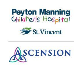 Pediatric Gastroenterology - Peyton Manning Children's Hospital (On-site at St. Vincent Evansville)