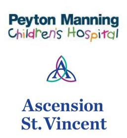 Pediatric Gastroenterology - PMCH - Evansville, IN - Peyton Manning Children's Hospital (On-site at St. Vincent Evansville)