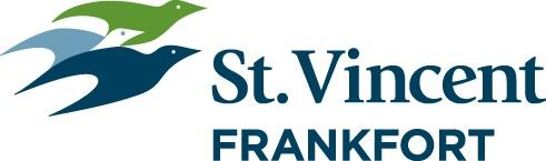 Saint Vincent College is a welcoming environment, sharing the core values of the Benedictine tradition, especially hospitality, community, love, prayer and respect for the dignity of all. Founded in by Boniface Wimmer, a monk from Bavaria, we are the first Benedictine college in the United States.
