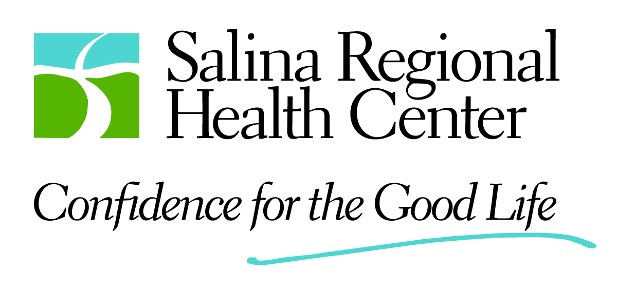 ICU w/ Intensivist Coverage; 70% Outpatient - Salina Regional Health Center