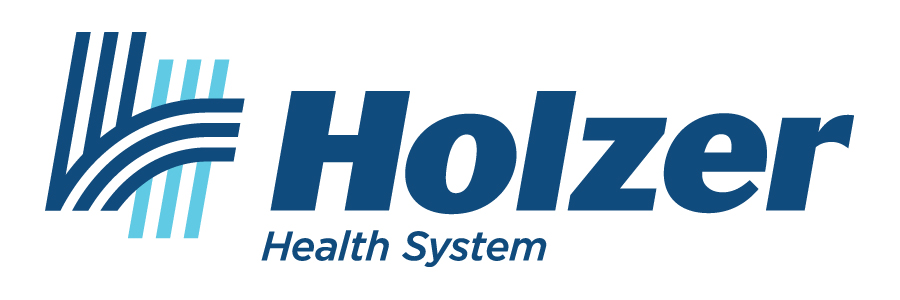 Gastroenterology Position In Ohio S Best Hometown Holzer Health