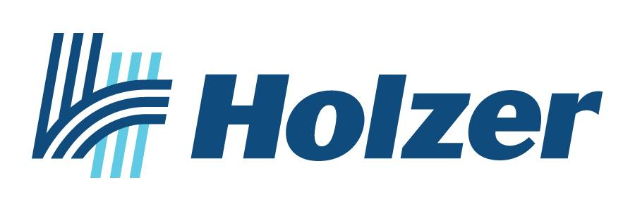 Neurology Opportunity~ Holzer Health System - Holzer Health System~Gallipolis