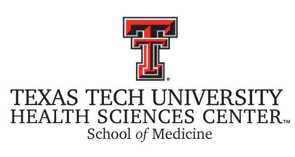 Academic Pulmonary Critical Care in Texas - Texas Tech University Health Sciences Center-Lubbock