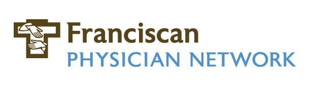 Nurse Practitioner (Infectious Disease) – Franciscan Physician Network – Lafayette, Indiana - Franciscan Health Lafayette