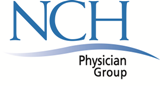 Live & Work in Paradise - Internist Needed in Marco Island, FL - NCH Healthcare System, Inc.