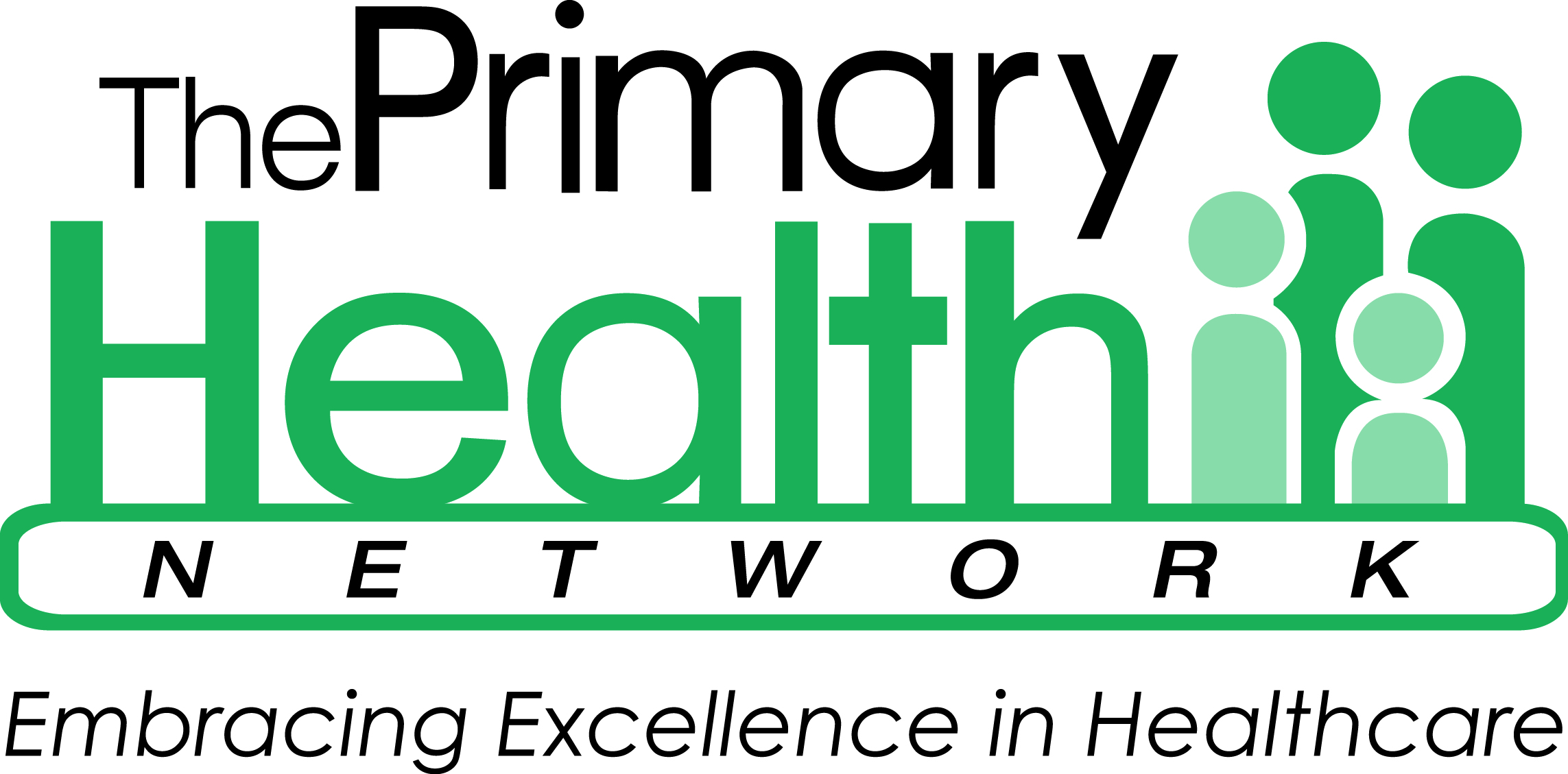Psychiatrist Oil City - Primary Health Network