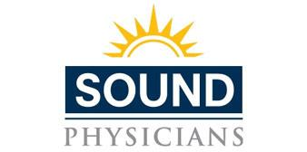 Hospitalist - Sound Physicians - Vancouver, Washington