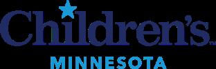 Clinical Nurse Specialist-Neuroscience - Children's Minnesota