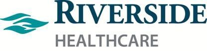 Home for the Holidays at Riverside Healthcare - just under an hour from Chicago! - Riverside Healthcare