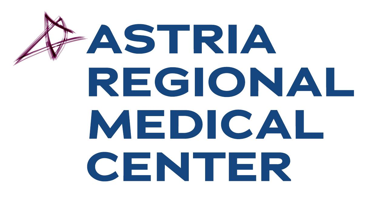 Expanding services creates the need to add IR/Neuro IR opportunities within our progressive health system in WA - Astria Regional Medical Center