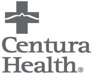 Transplant Nephrologist - Centura Health Physician Group (CHI)