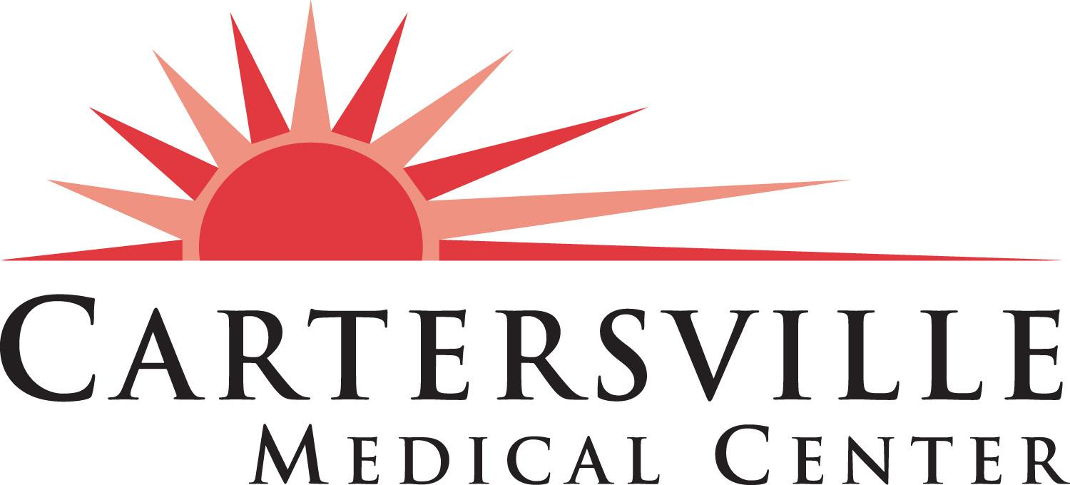 Seeking a General Urologist for NW Georgia! - Cartersville Medical Center