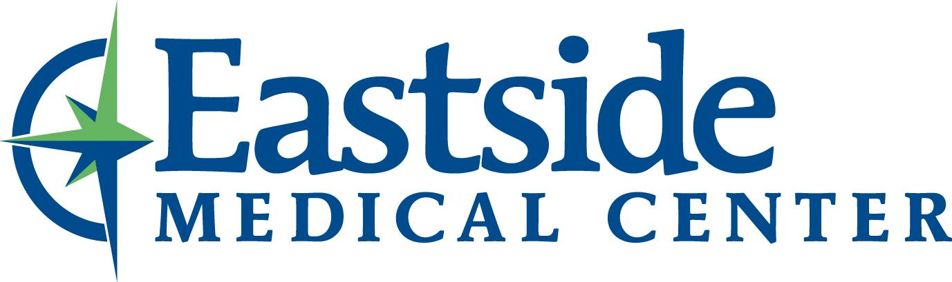 NE Atlanta, GA. Opportunity to join Practice of 6 Providers! - Eastside Medical Center