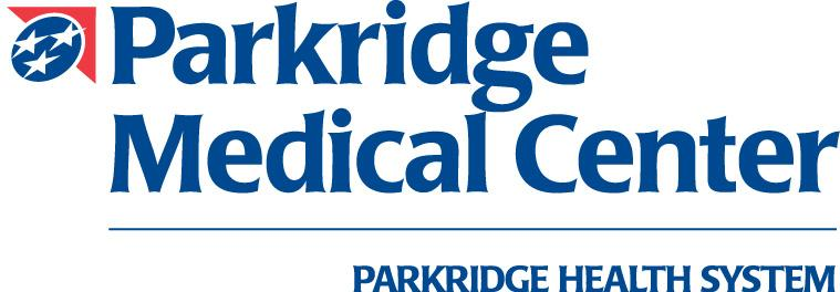 Nocturnist Opportunity in Beautiful Chattanooga, TN! - Parkridge Medical Center