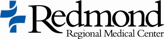 Associate Program Director-- Internal Medicine Residency Program - Redmond Regional Medical Center