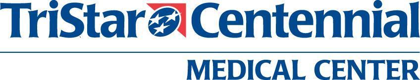 Prestigious Behavioral Health Facility in Desirable Nashville, TN! - TRISTAR CENTENNIAL MEDICAL CENTER