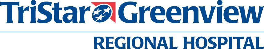 Emergency Medicine Opportunity in Bowling Green, Kentucky! - TRISTAR GREENVIEW REGIONAL HOSPITAL
