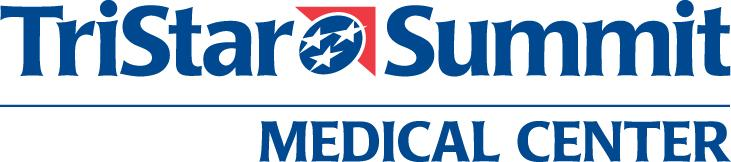 Established Pulmonary and Critical Care group are looking for BE/BC physician to join their team in 2020 - TRISTAR SUMMIT MEDICAL CENTER