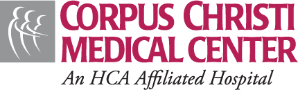 Partnership track on the best beach of Texas! Corpus Chirsti - Corpus Christi Medical Center