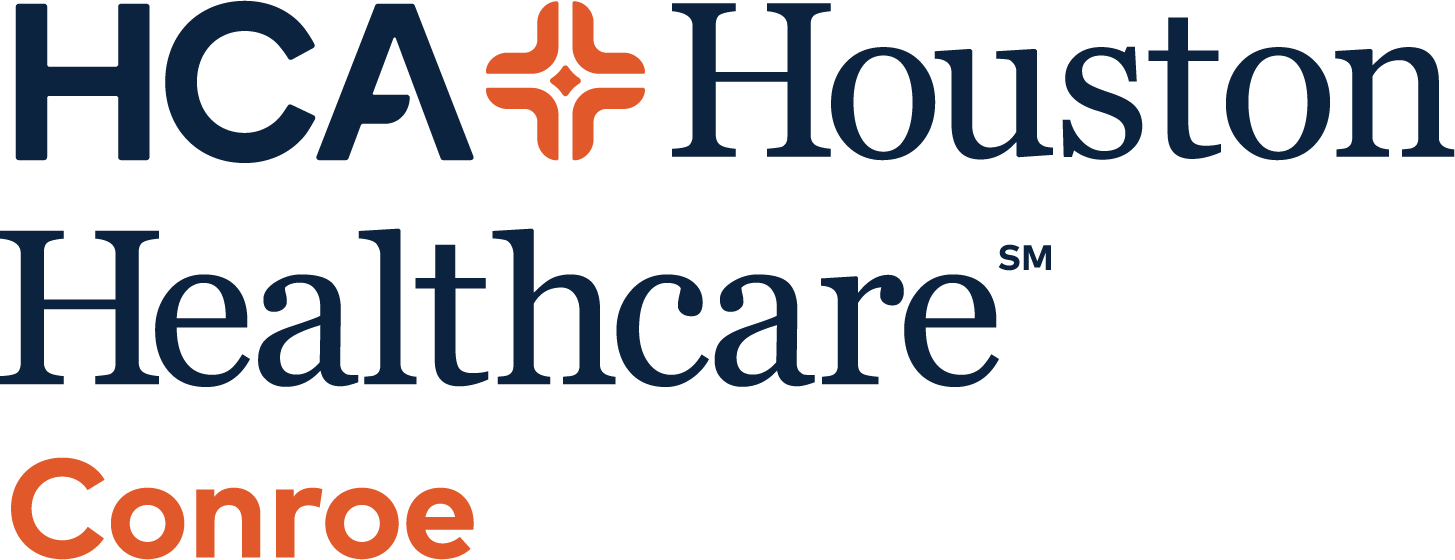 INTERNAL MEDICINE PHYSICIAN needed in north Houston!!  Conroe, Texas - HCA Houston Healthcare Conroe