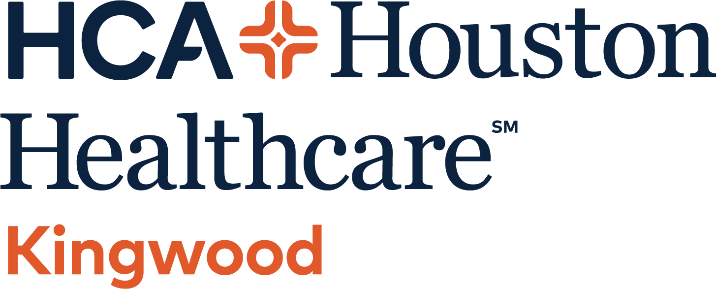 Core Faculty/Ambulatory Site Director in desirable Houston suburb - HCA Houston Healthcare Kingwood