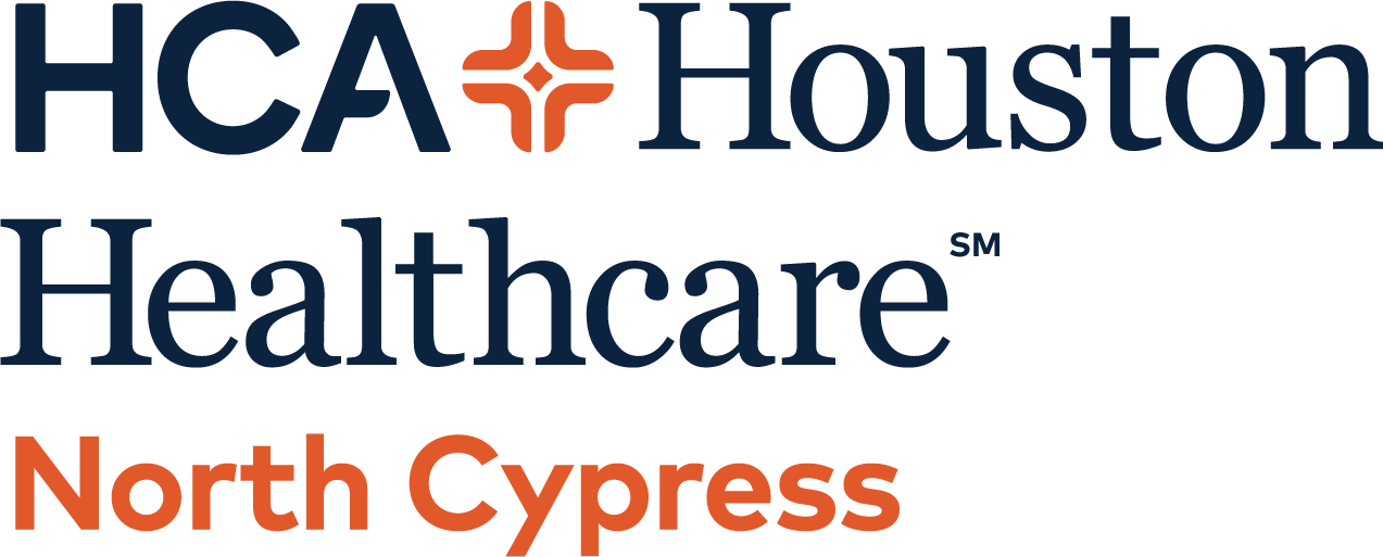 Urology Opportunity at 5-star, Upscale Facility in Houston, Texas - HCA Houston Healthcare North Cypress