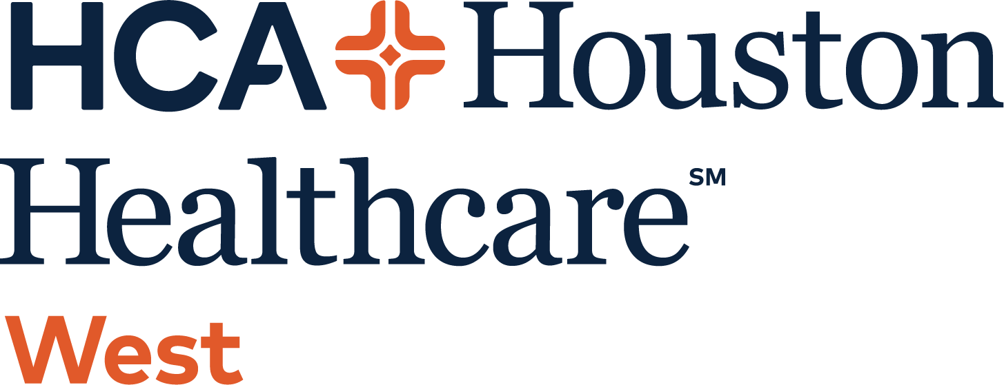 Awesome Opportunity for General Surgeon to Join Private Group Practice - West Houston, Texas! - HCA Houston Healthcare West