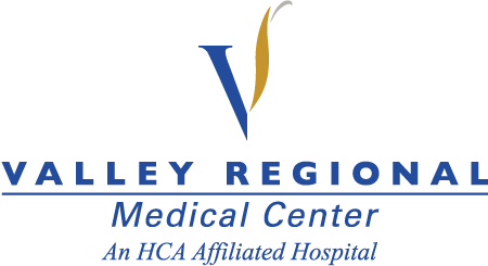 INTERNAL MEDICINE physician job! 30 miles from South Padre Island - Valley Regional Medical Center