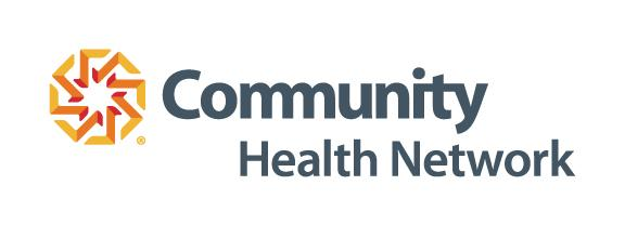 APP - Pulm CC - Community Health Network