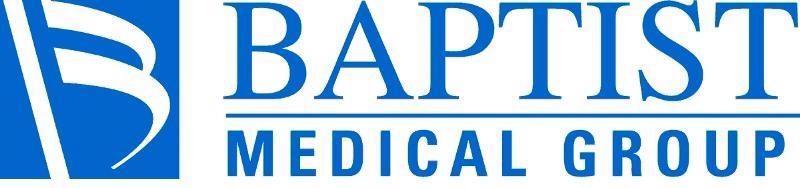 Baptist Health Services Group 87