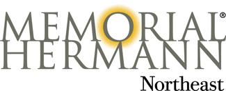 Medical Oncology Opportunity in Northeast Houston - Memorial Hermann Northeast Hospital