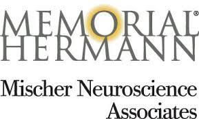 Neurology Opening in Northeast Houston   Lake Houston Area - Memorial Hermann   Mischer Neuroscience Associates - Northeast Houston