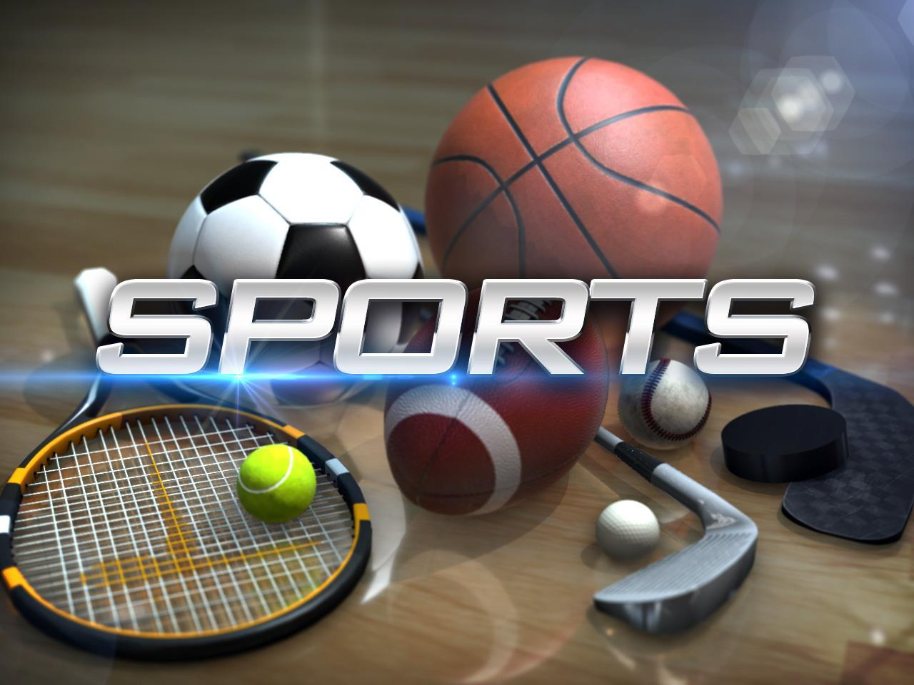 Family Medicine Sports Physicians Needed For A