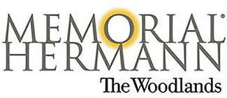 Primary Care Opportunity in Magnolia, TX - Memorial Hermann The Woodlands Hospital