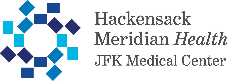 Gastroenterology Opportunity at JFK Medical Center