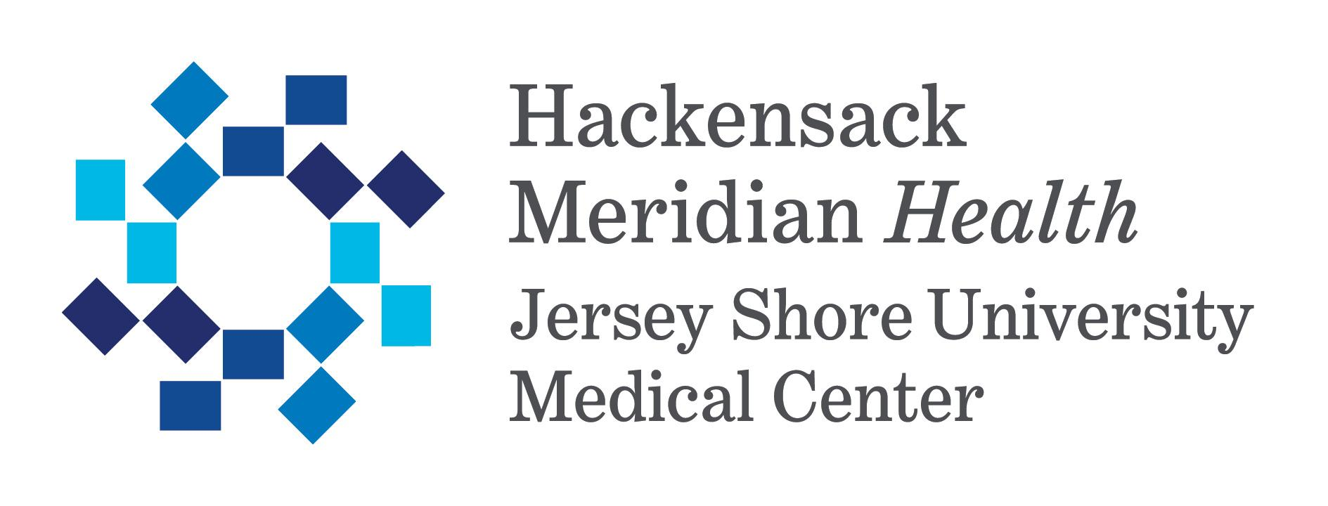 Chief of Pediatric Neurology Opportunity in Central New Jersey - Jersey Shore University Medical Center