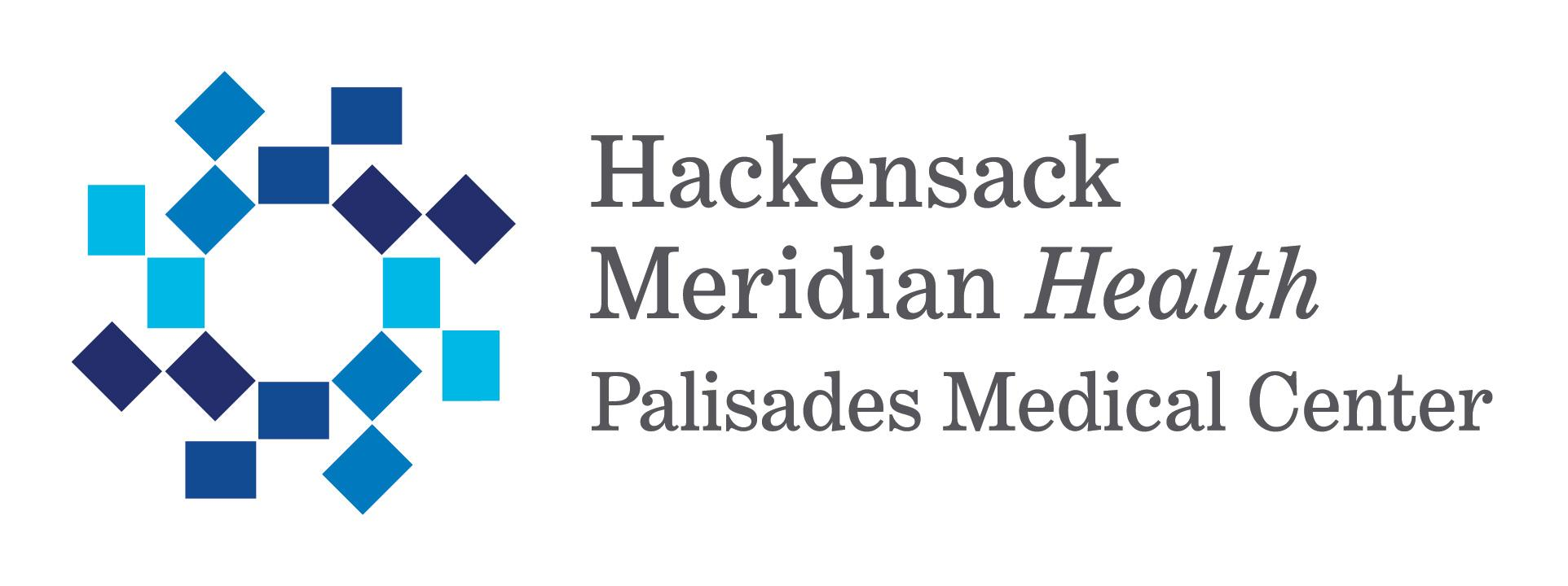 Hackensack Meridian Health - Palisades - HackensackUMC Palisades