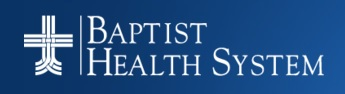 Geriatrics Needed in San Antonio, Texas - Baptist Medical Center, San Antonio