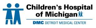 Employed Child Psychiatry Opportunity in Detroit, MI – Established Patient Base - DMC Children's Hospital of Michigan, Detroit