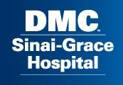 Full-time Employed Pain Medicine, Non-Anes, in Detroit - DMC Sinai - Grace Hospital, Detroit
