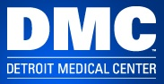 Excellent Employed Internal Medicine in Detroit, Michigan - DMC Harper - Hutzel Hospital, Detroit