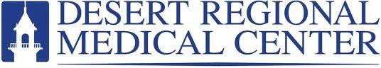 Cardiothoracic Surgery Opportunity in Sunny Southern California - Desert Regional Medical Center