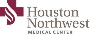 pulmonary critical care opportunity in houston tx. Black Bedroom Furniture Sets. Home Design Ideas