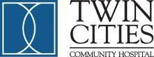 Outpatient Internal Medicine on California's Central Coast! - Twin Cities Community Hospital