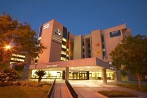 Neurosurgery - Pediatric + Adult - Sunny South Texas! - Valley Baptist Medical Center, Harlingen
