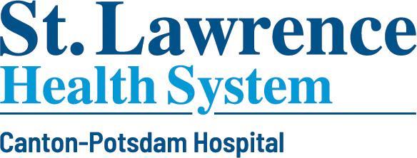 Orthopedic Surgeon Generalist Needed to Join Hospital Employed Group - Canton-Potsdam Hospital