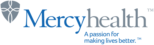 Part-time Urgent Care/Physician/Woodstock, IL - Mercyhealth Woodstock