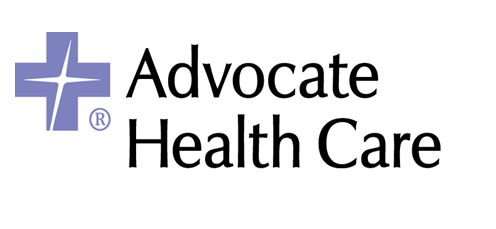 Psychiatry - Adult - Advocate Medical Group