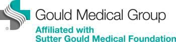 Gould Medical Group